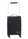 "18"" Black ZFrame Super Lightweight Suitcase"